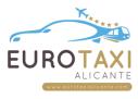 Transfers Alicante
